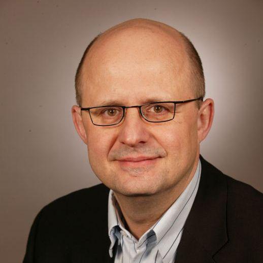Microsoft Technology Associate IT And Development