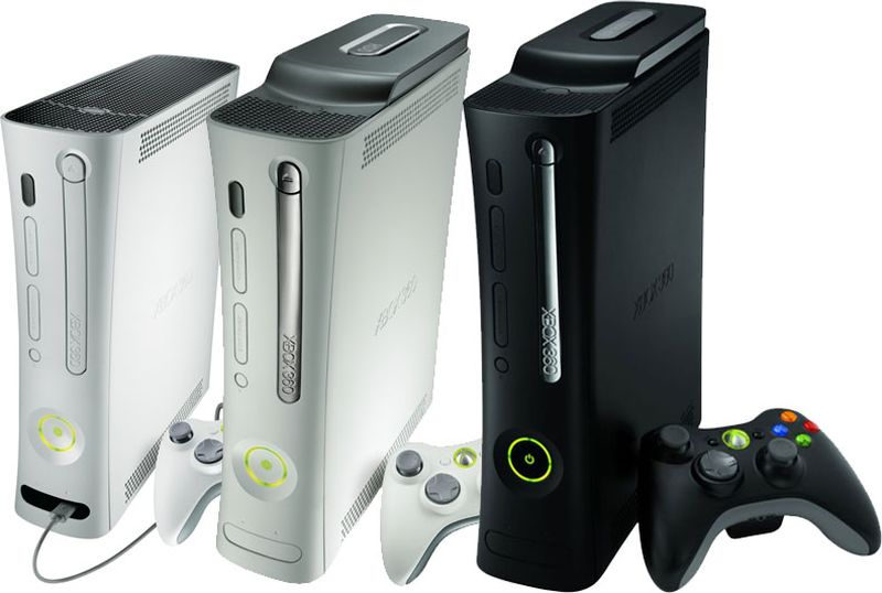 How to hack your xbox 360 completely.