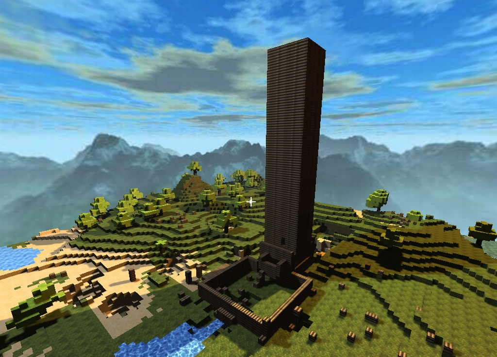 Minecraft Mod Api Is High Priority For Mojang