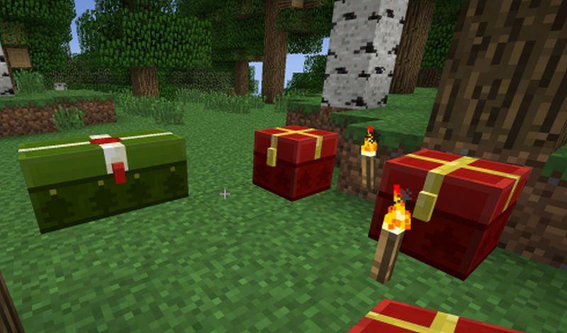minecraft updates xbox 360 edition