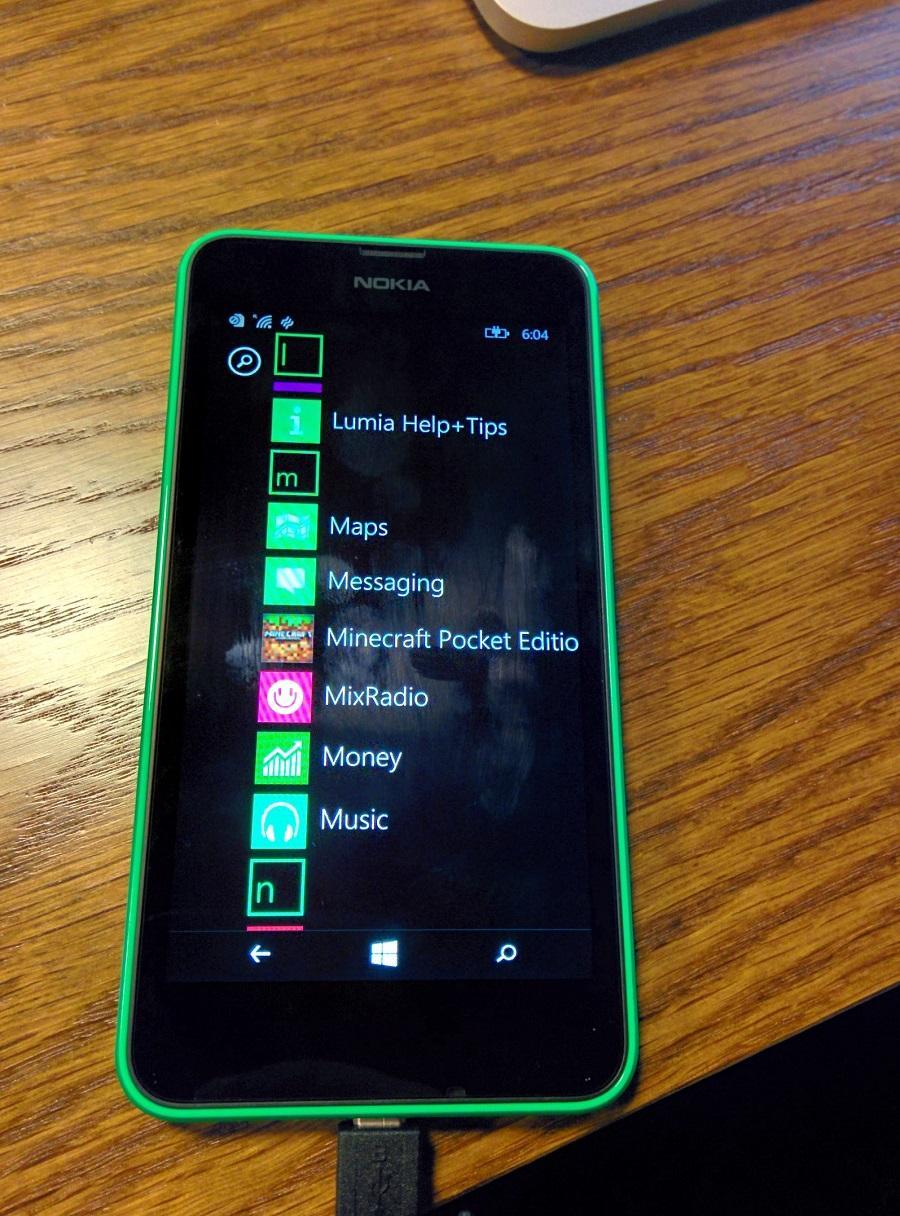 Майнкрафт для windows 10 mobile
