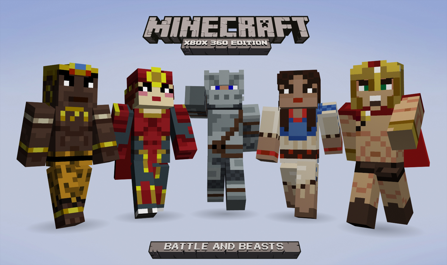 how to download minecraft on xbox 360 for free