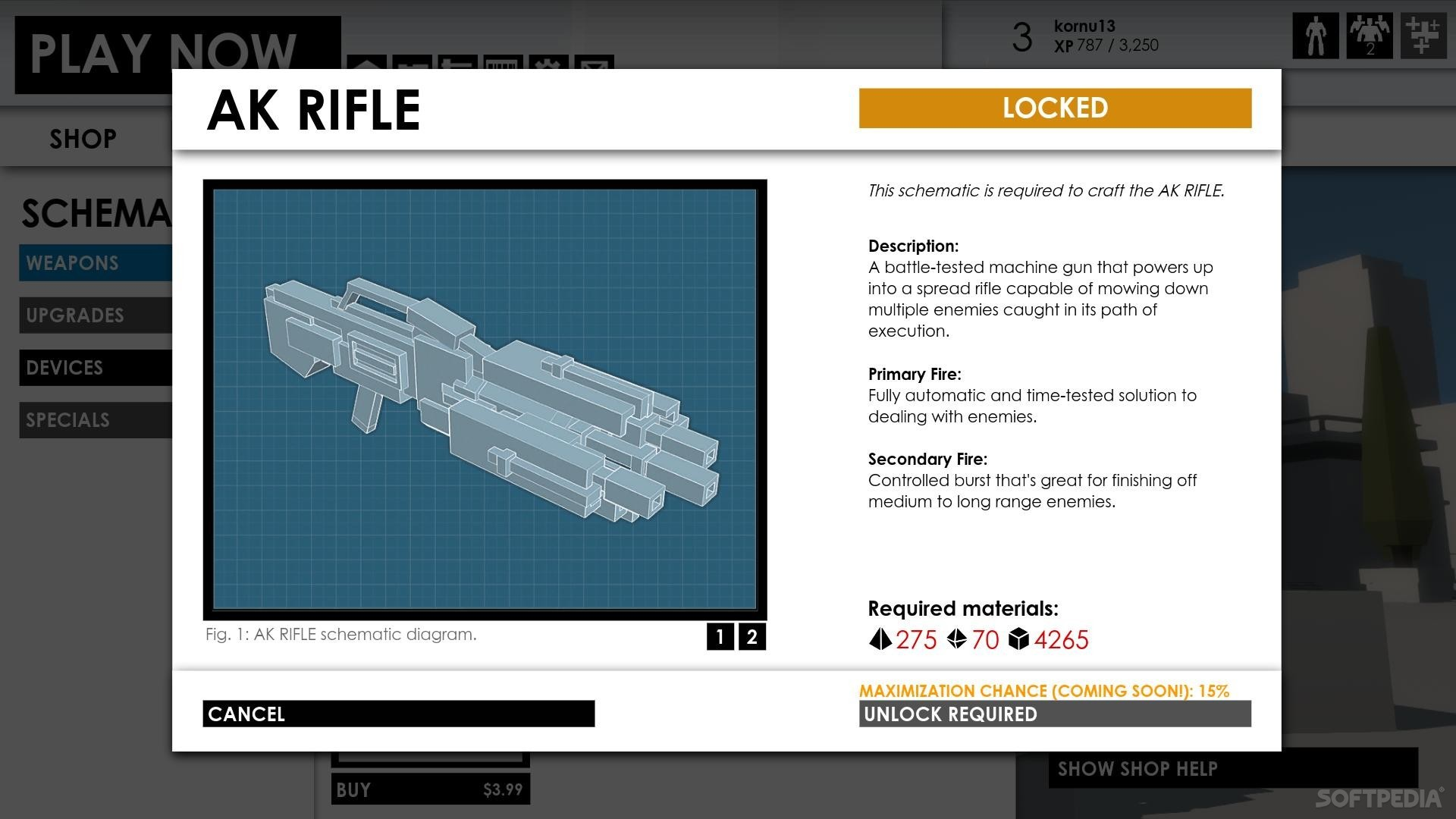 Minimum Review Pc Potato Gun Diagram Still Havent Found The