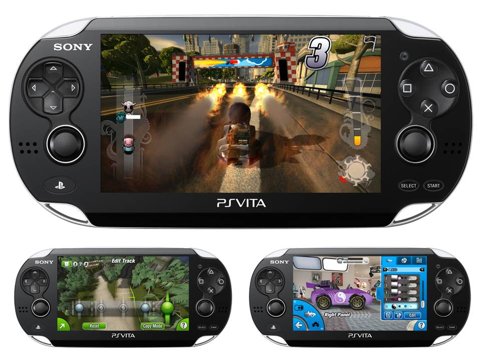 Buy PSP games at Lukie Games Now on sale with 90 day no questions asked returns and free shipping