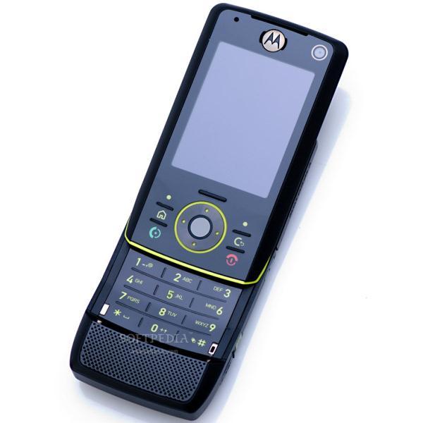 motorola rizr z8 review rh news softpedia com Motorola Z10 Motorola W8