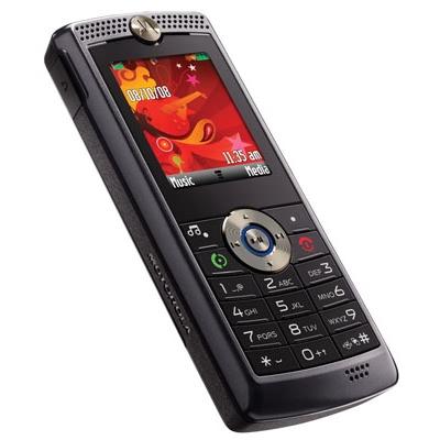 motorola phone tools w388