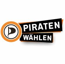 www movie4kto german