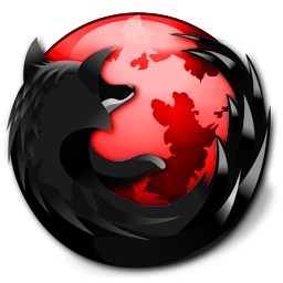 Mozilla Disables Java Plugin in Firefox for Security Reasons