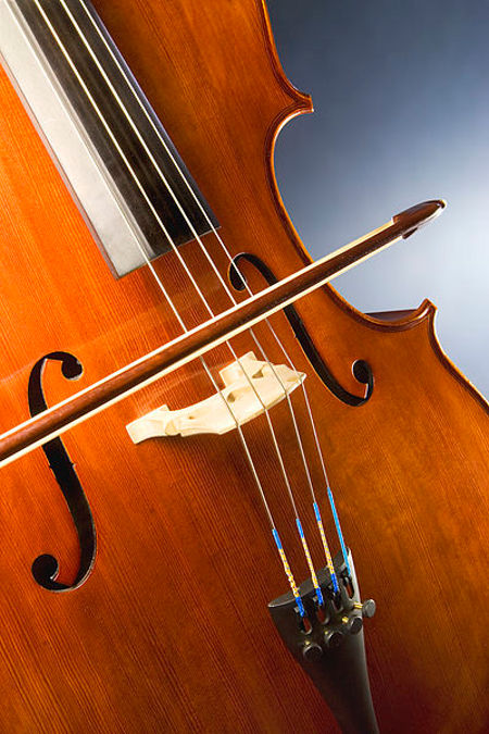 Music Boosts Results of Standard Depression Therapy
