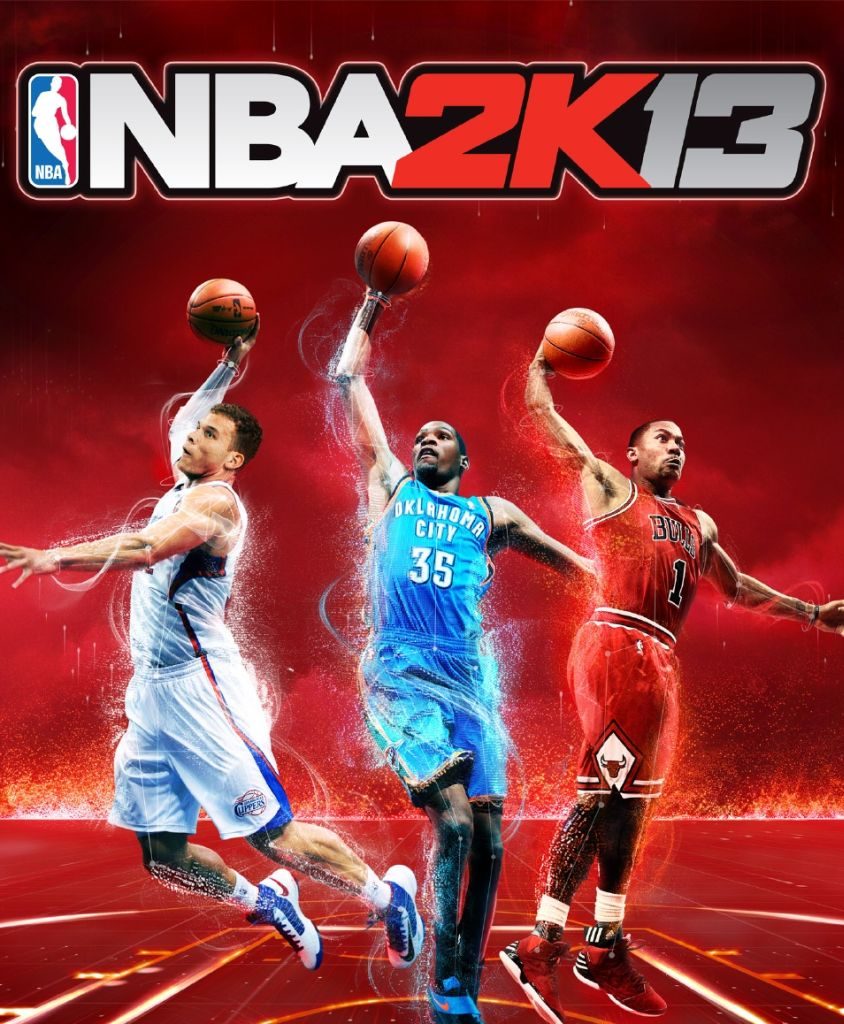 nba gametime ps3