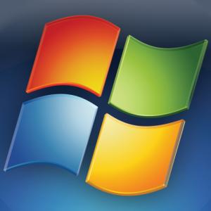 Which .NET Framework for windows xp sp3 - Windows XP Home ...