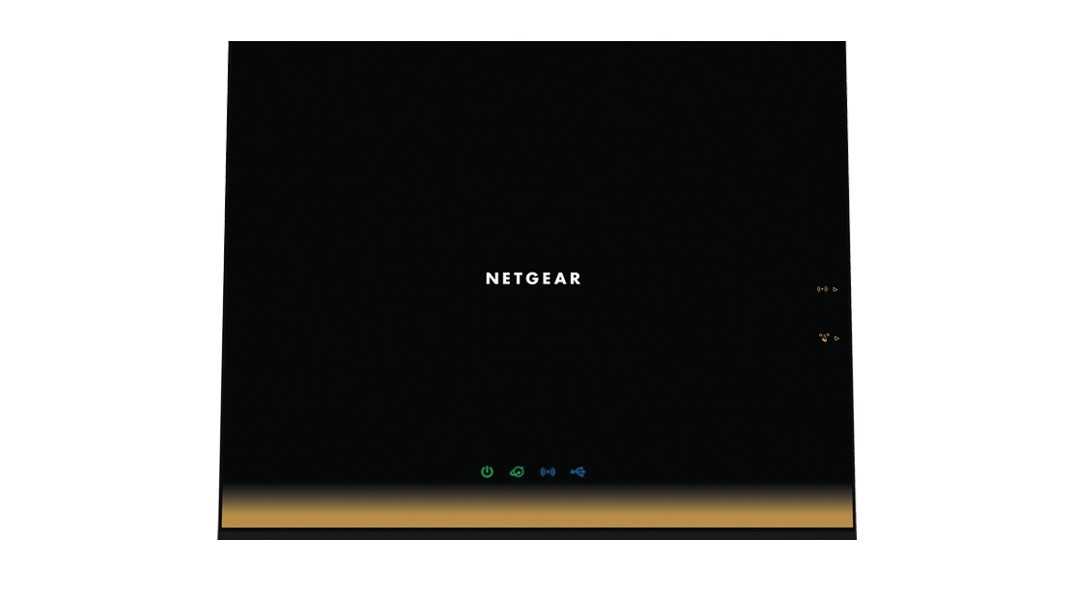 NETGEAR Updates Firmware for R6300v2 Router – Download Version 1 0 3 2