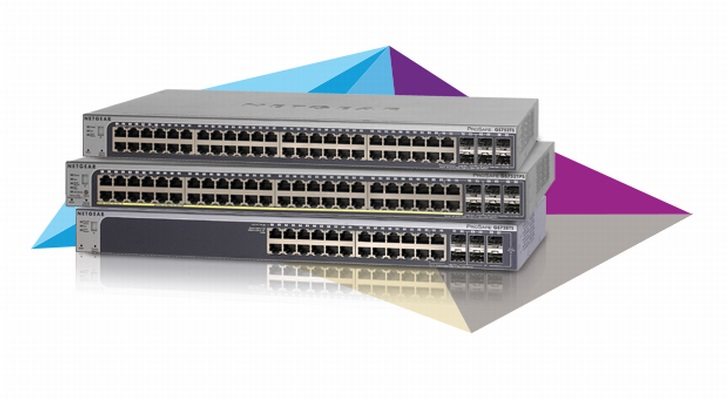 NETGEAR GS728TXS SWITCH WINDOWS 8 DRIVERS DOWNLOAD (2019)