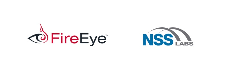 NSS Labs and FireEye Argue over Breach Detection Systems Report