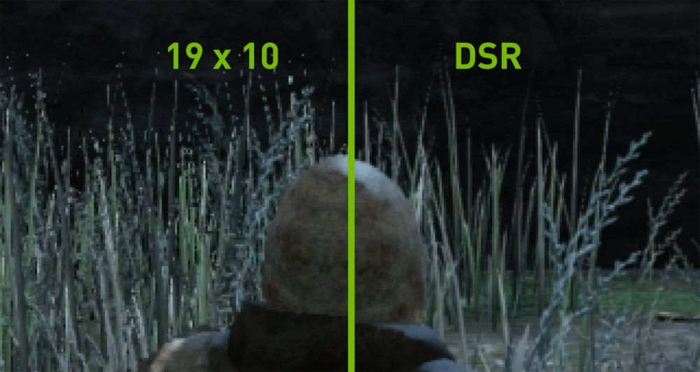 Nvidia Rolls Out Geforce Graphics Driver 344 48 Adds