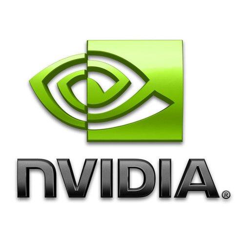 NVIDIA Won't Have Globalfoundries Make Tegra, Sticks to TSMC