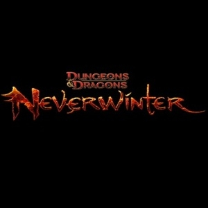 Neverwinter Preview: Story, Classes, Races, PvP and More