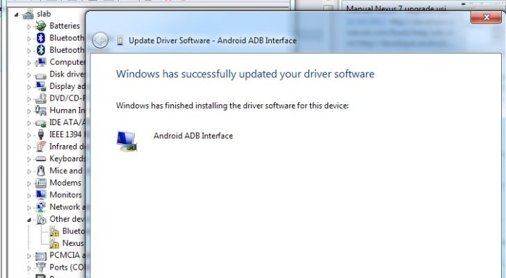 Android Adb Interface Driver Download - finormalhorse's diary