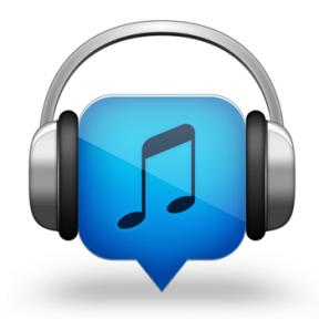 Bbm mod tema transparent green versi 2. 10. 0. 30 terbaru with music.