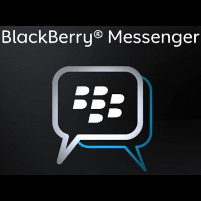 Download the latest blackberry messenger 8. 0. 0. 44 beta which have.