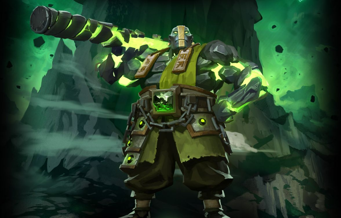 New Dota 2 Update Restores Trading Fixes New Heroes Download Now