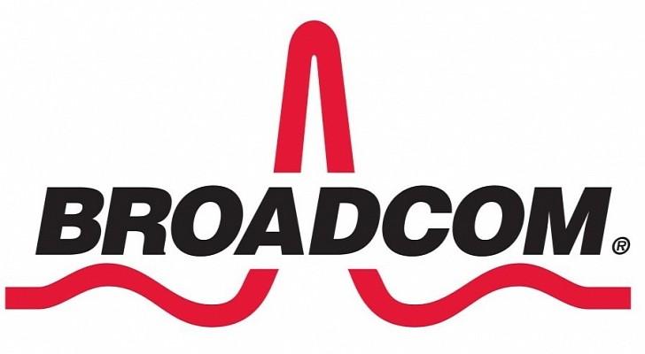 BROADCOM NETLINK BCM 5788 DRIVER (2019)