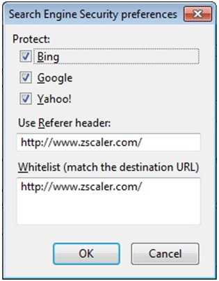 how to add a new search engine to firefox