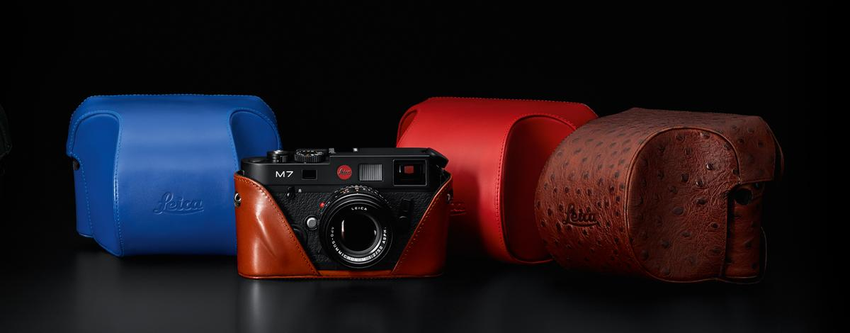 leica mp camera firmware version 2.0.3.0 latest download