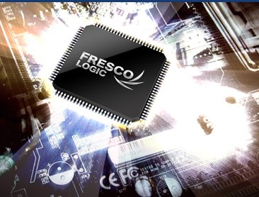 FRESCO LOGIC FL1009 USB 3.0 WINDOWS 7 64 DRIVER