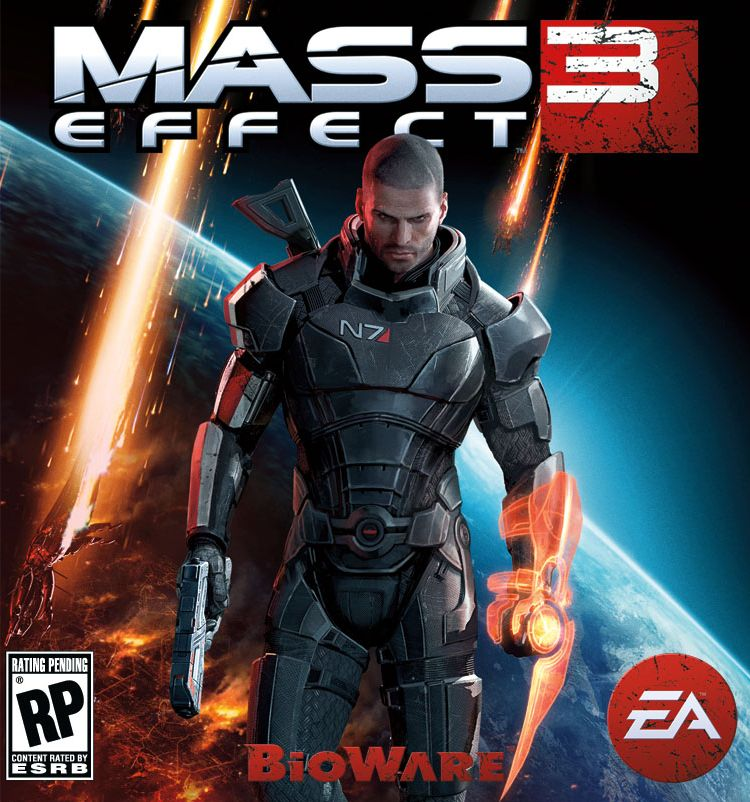 Mass effect 3 patch 1. 04 download.
