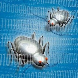 New Mass Web Injection Attack Spreading