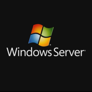 New Microsoft Server 0-Day Vulnerability in the Wild