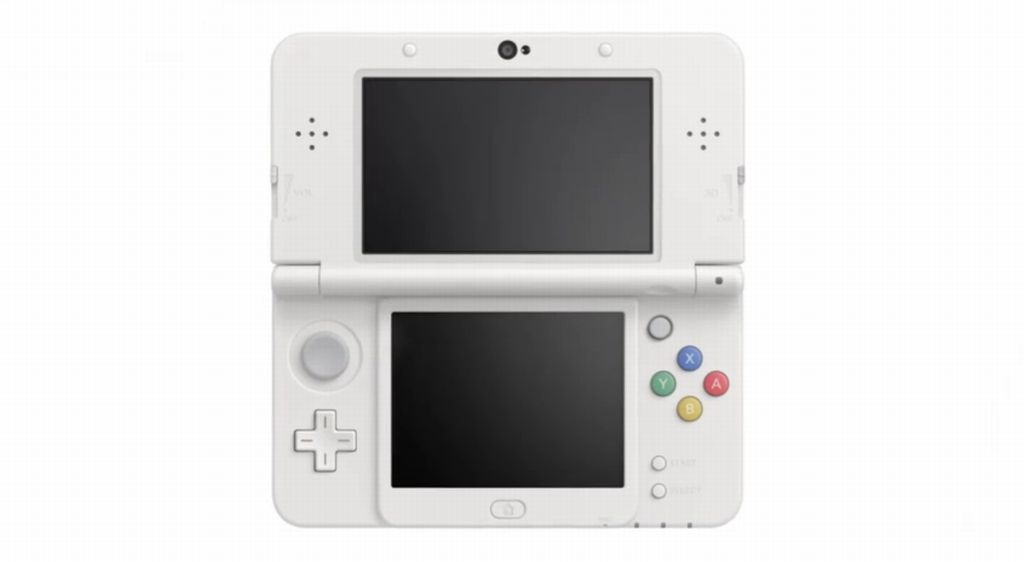 New Nintendo 3DS Reveal Pushes Back Launch of Homebrew Channel
