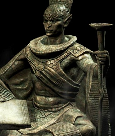 New Skyrim DLC Details Leak, Might Include Snow Elves and ...
