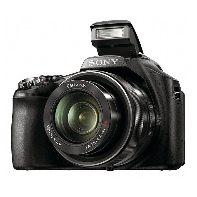 new sony cyber shot dsc hx100v and hx9v digital cameras offer rh news softpedia com Coonoor Train Station Coonoor Train Station