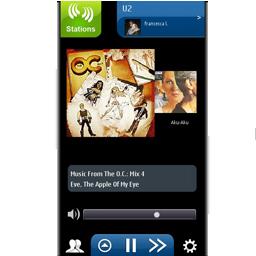 Symbian s60 | nokia wiki | fandom powered by wikia.