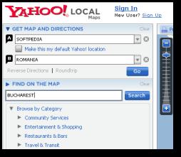 New Street Maps added to Yahoo! Maps on yahoo! sports, yahoo! widget engine, yahoo! search, web mapping, yahoo! news, yahoo! briefcase, yahoo! directory, quick driving directions, nokia maps, yahoo meme, a to b driving directions, yahoo! pipes, yahoo! groups, yahoo! mail, hopstop directions, bing maps, maps get directions, get driving directions, google maps, yahoo! video,