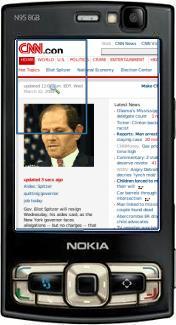 teashark mobile