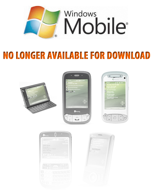 Nimbuzz for Windows Mobile Discontinued