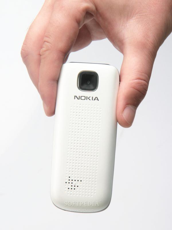 Nokia 2690 Review