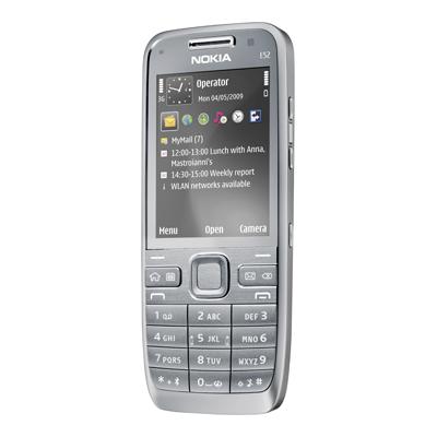 Прошивка nokia e52 на windows mobil forex форекс стоимость одного пункта