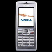 nokia e60 review rh news softpedia com Nokia E70 Nokia E70
