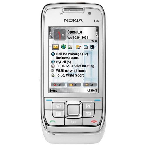 nokia e71 manual acm how to and user guide instructions u2022 rh taxibermuda co Nokia N91 Nokia N91