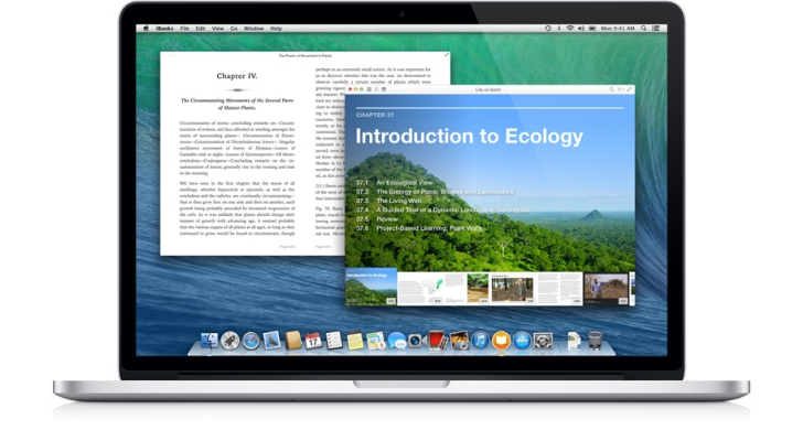 how to download mavericks from app store