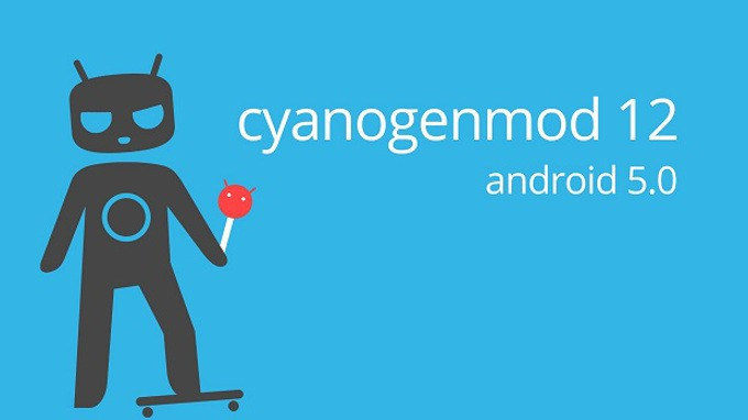 Official CyanogenMod 12 Nightlies Now Available for Nexus ...