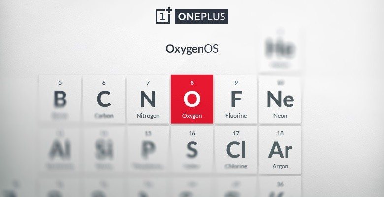 OnePlus' Custom ROM Is Called OxygenOS, Coming February 12