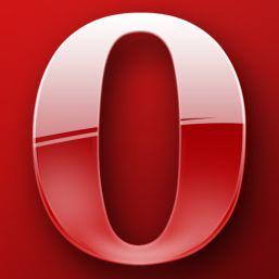 Opera 10 alpha (compinfo.ge)