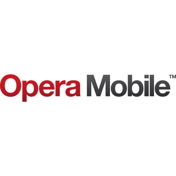 Opera Mobile 12 Now Available for Android and Symbian