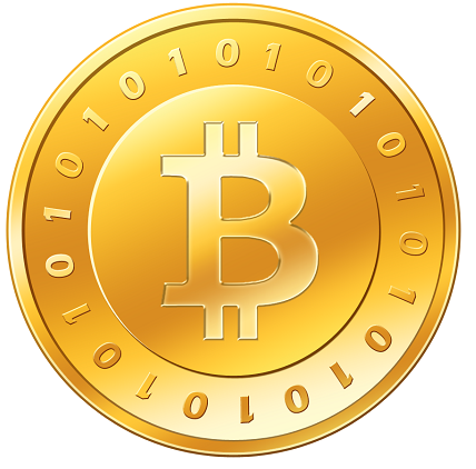 Bitcoin investment trust s-1 a