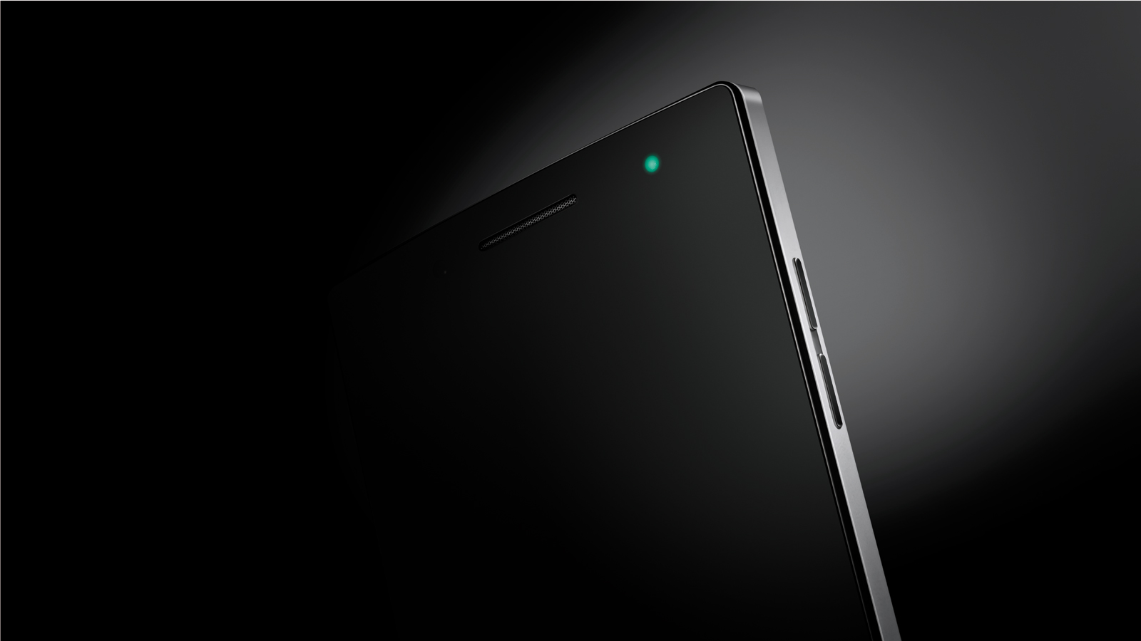 Oppo Find 5 Officially Debuts with 5'' 1080p Screen, Quad ...